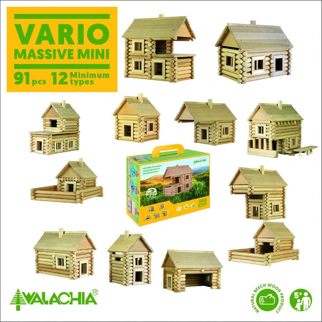 31 VARIO MASSIVE mini main