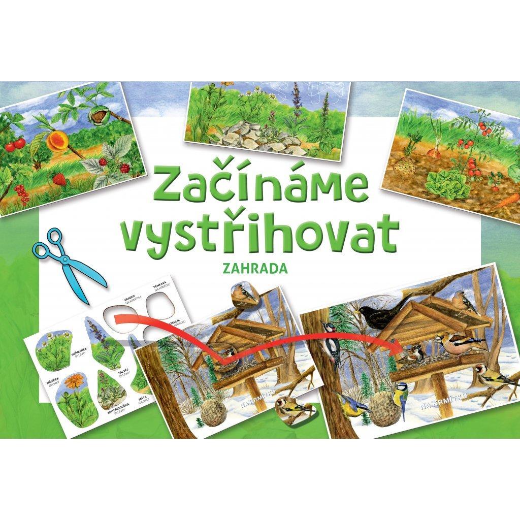 215 bet 302 zahrada1