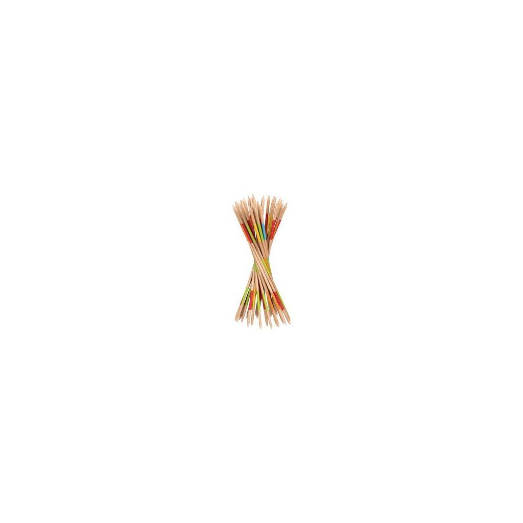 Společenská hra - Mikádo 46 cm