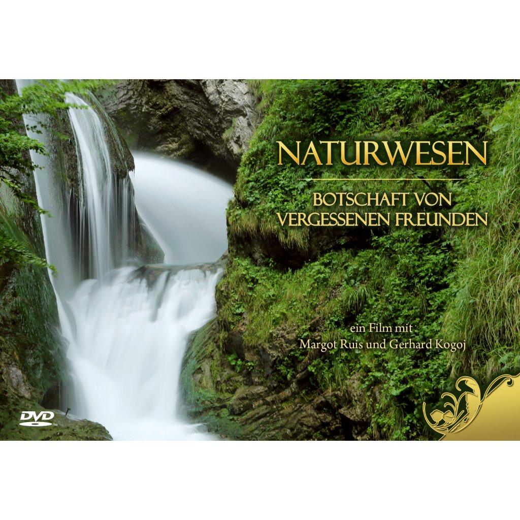 naturwesenfilm 1534 (1)