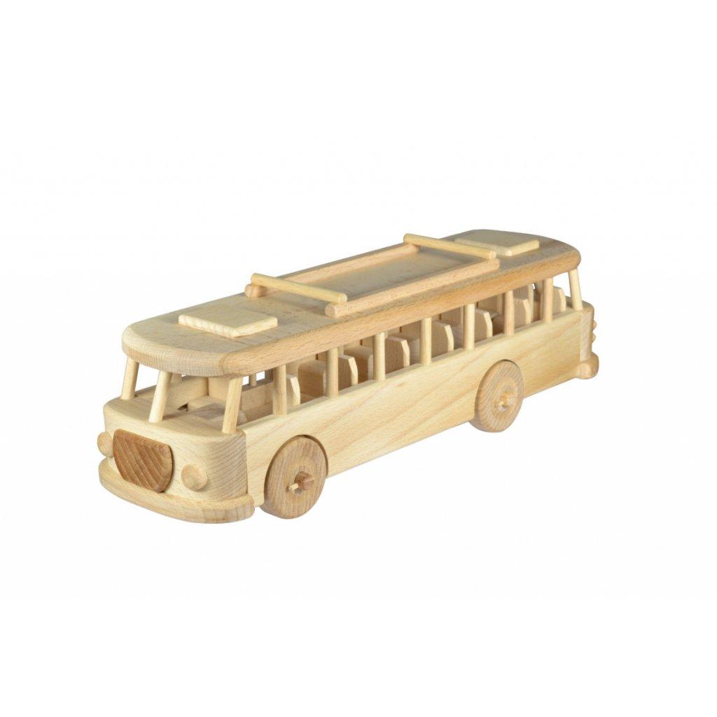 vyr 1776Dreveny autobus 1170x780