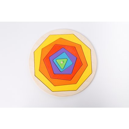 3730 5 puzzle kruhelnik