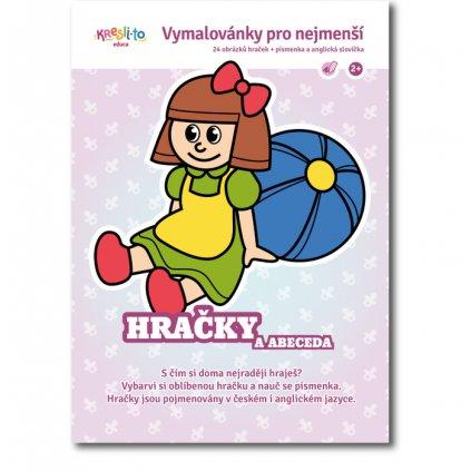 Hracky