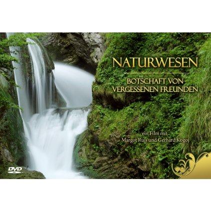 naturwesen dvd