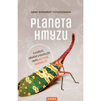 Planeta hmyzu front