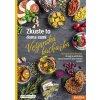 TITULNI obalka Veganska kuchyne 72dpi RGB