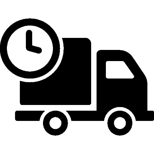 Rychlá a levná doprava