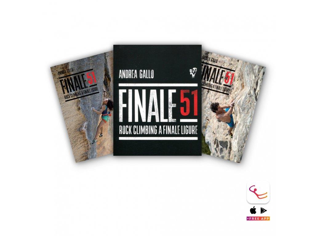 Finale51 Cover 2