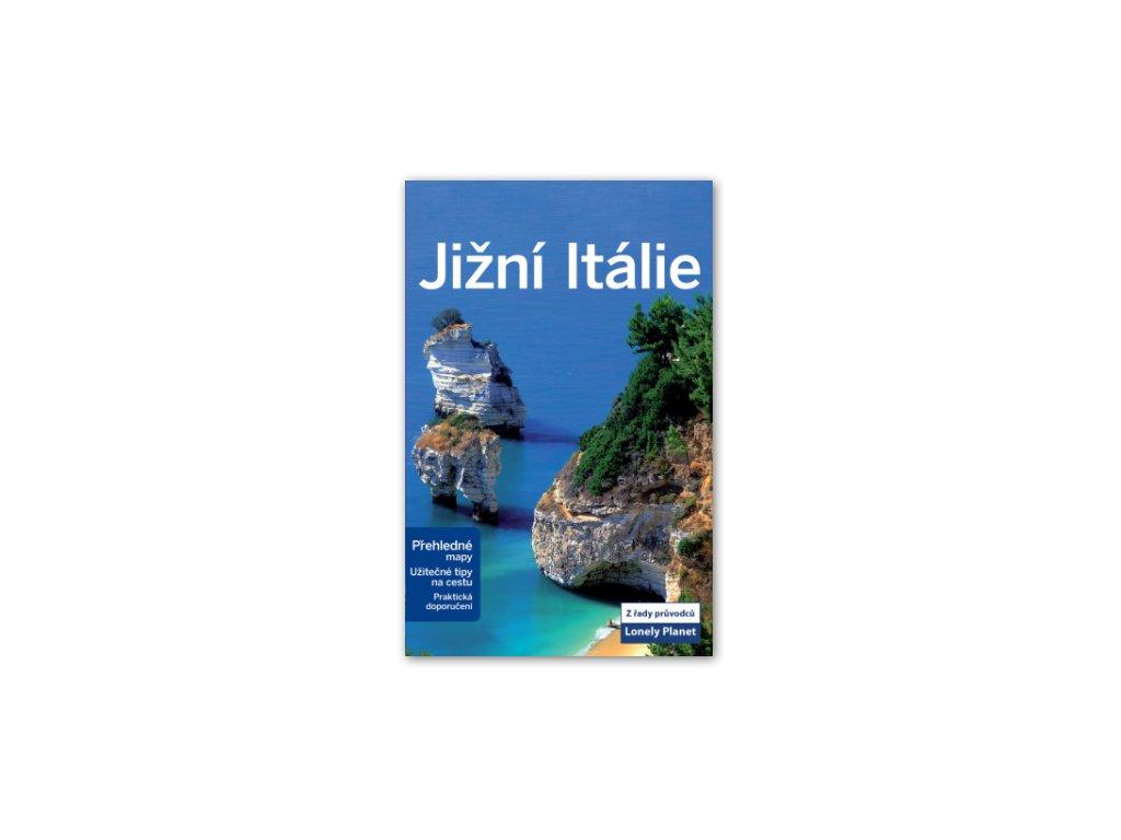 Jižní Itálie