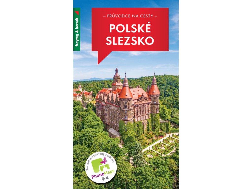 Polské Slezsko