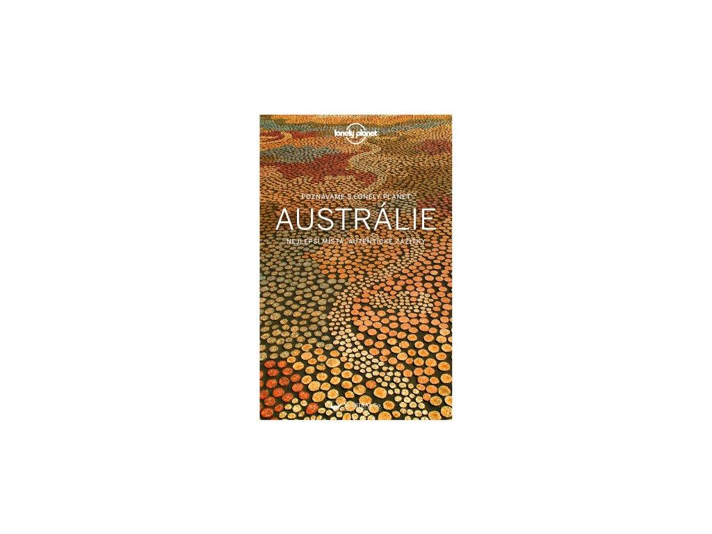 Poznávame Austrálii