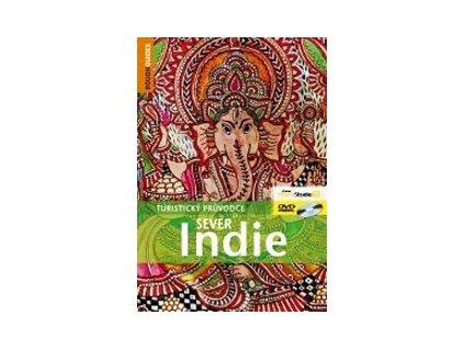 Indie - sever - turistický průvodce