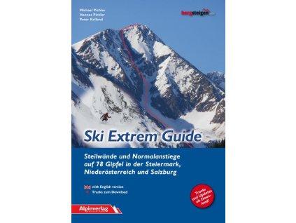 Ski Extrem Guide