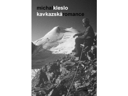 Kavkazská romance