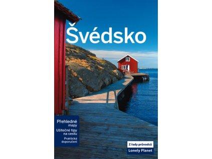 Švédsko