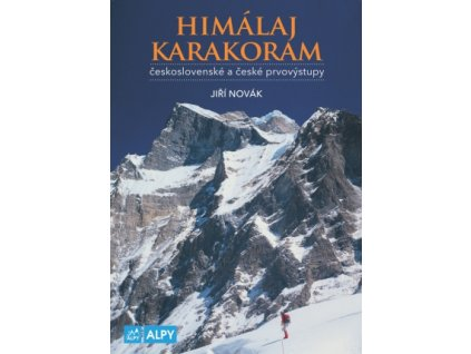Himálaj a Karakoram