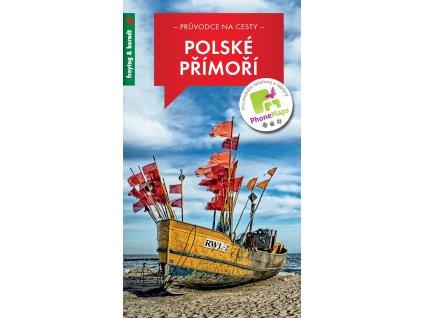 Polské přímoří