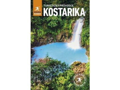 Kostarika