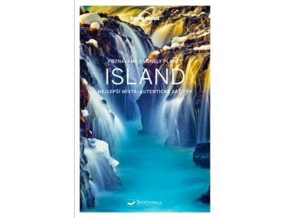 Poznáváme Island