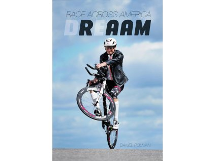 DREAAM – Race Across America