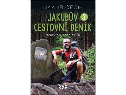 jakub3