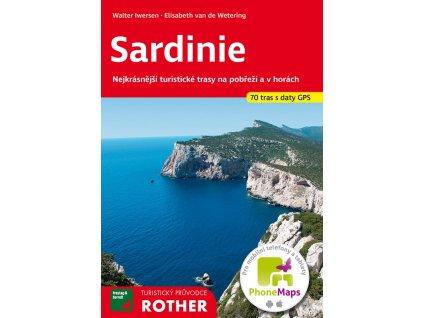 sardinie 2021