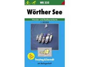 Wörther See (WK235)