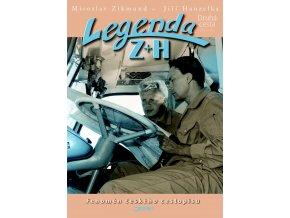 Legenda Z + H