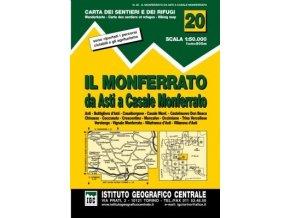 Il Monferrato - IGC20