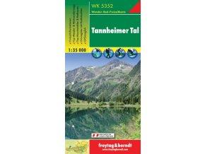 Tannheimer Tal (WK5352)