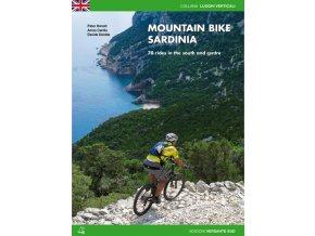 Mounitain Bike in Sardinia