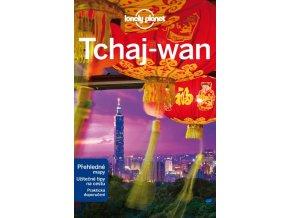 Tchaj - wan