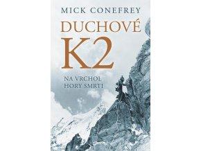 Duchové K2