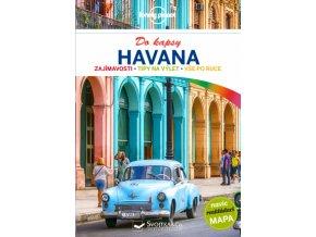 Havana do kapsy