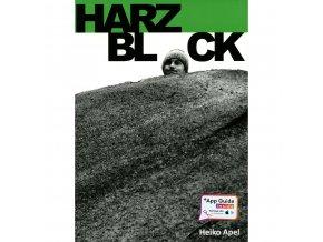 Harz Block
