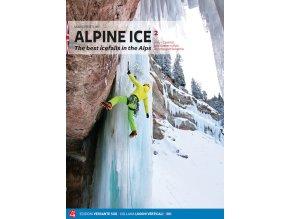 Alpine Ice 2 - ledy východních Alp