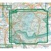 Neusiedler See, Leithagebirge, Rust, Sopron, Seewinkel NP (wk271)