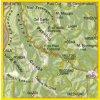 Piccole Dolomiti, Pasubio (Tabacco - 056)