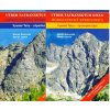 Výber tatranských stien - komplet