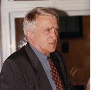 Josef-Tomáš