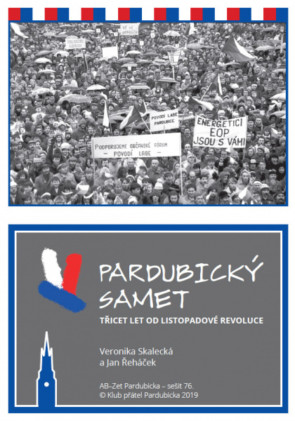 Pardubicky_Samet_publikace