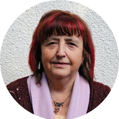 rozehnalova-zdenka1