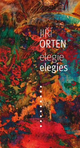 Elegie-obalka-271x500