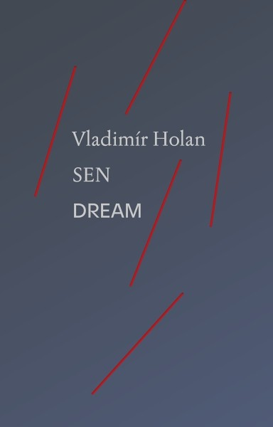 holan-obalka_sen-dream