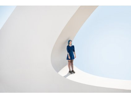 Geometrie náhled