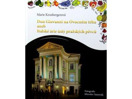 Don Giovanni2