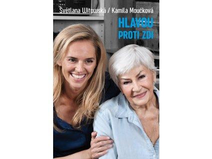 Kamila Mouckova obalka FINAL (1)
