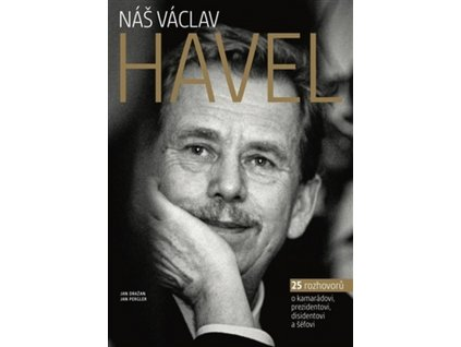 nas vaclav havel