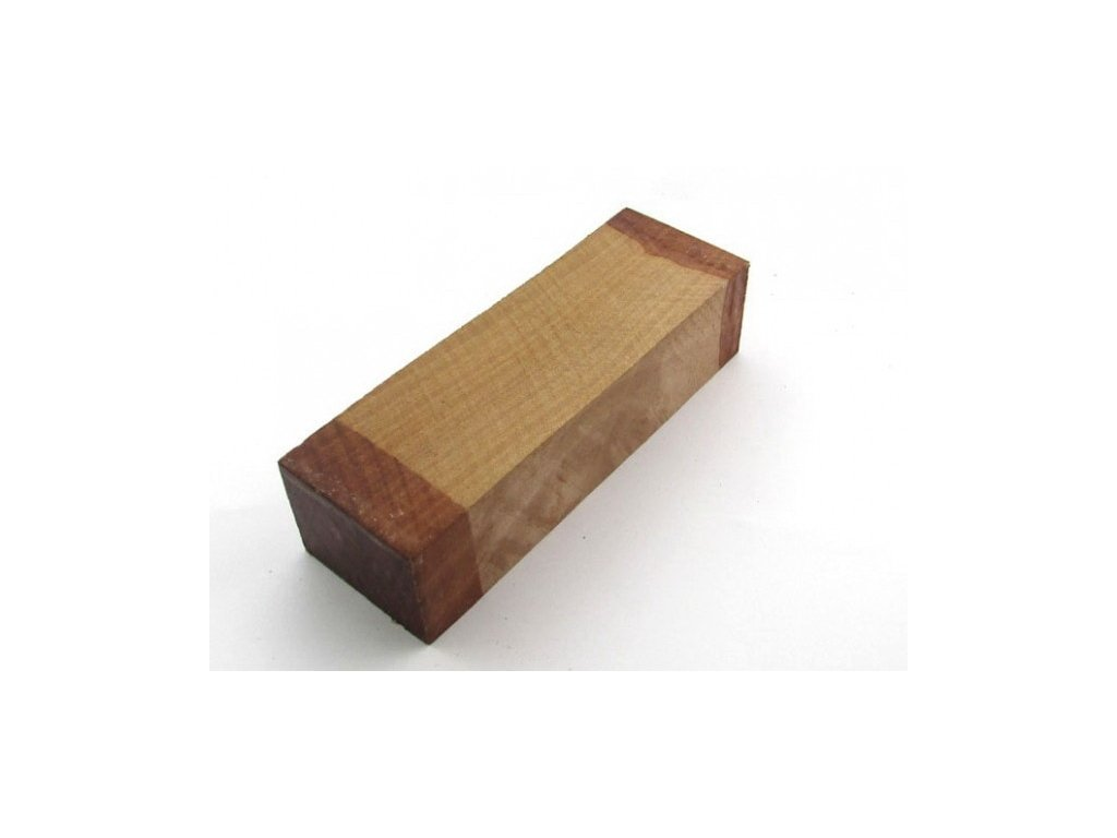 Dřevo Jabloň