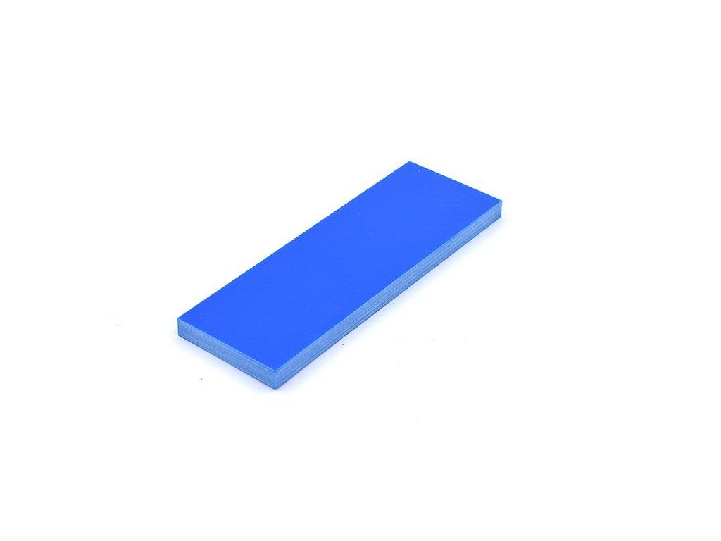 G10 Blue